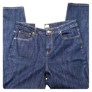 a new day High Rise Skinny Jeans size 8